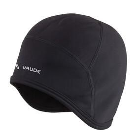 VAUDE Bike Cap black